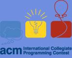 acm_zju_logo