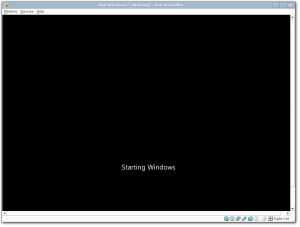 host_windows_7_in_virtualbox